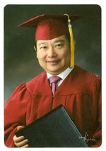 国際口腔インプラント学会アジアパシフィック地区副会長就任。