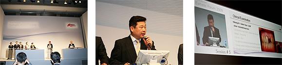 2009nbc01