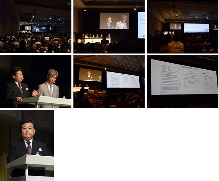 2010nbcasia01